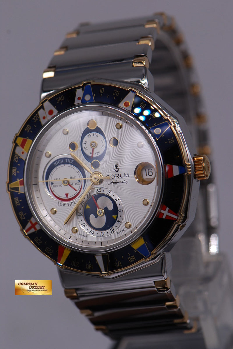products/GML1370_-_Corum_Admiral_s_Cup_High_Tides_Half-Gold_Automatic_-_3.JPG