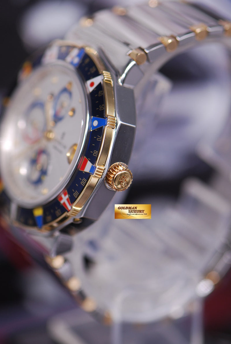 products/GML1370_-_Corum_Admiral_s_Cup_High_Tides_Half-Gold_Automatic_-_4.JPG