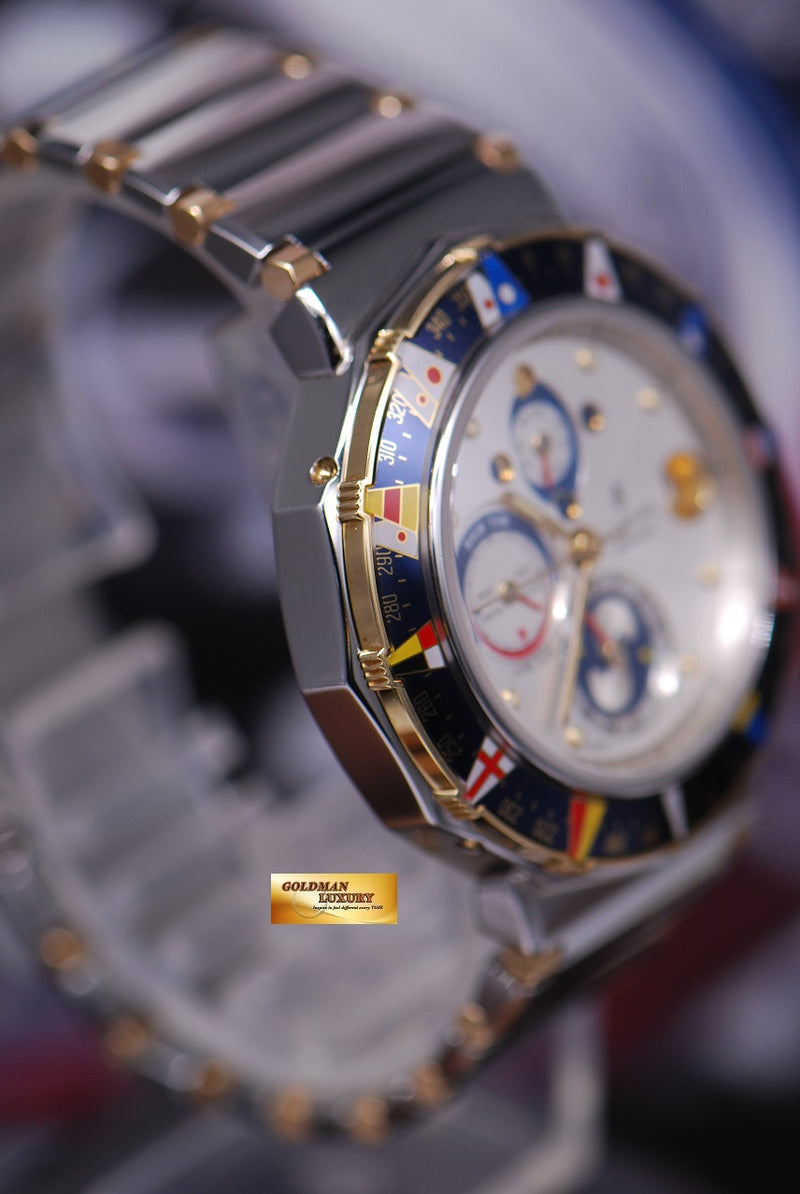 products/GML1370_-_Corum_Admiral_s_Cup_High_Tides_Half-Gold_Automatic_-_5.JPG