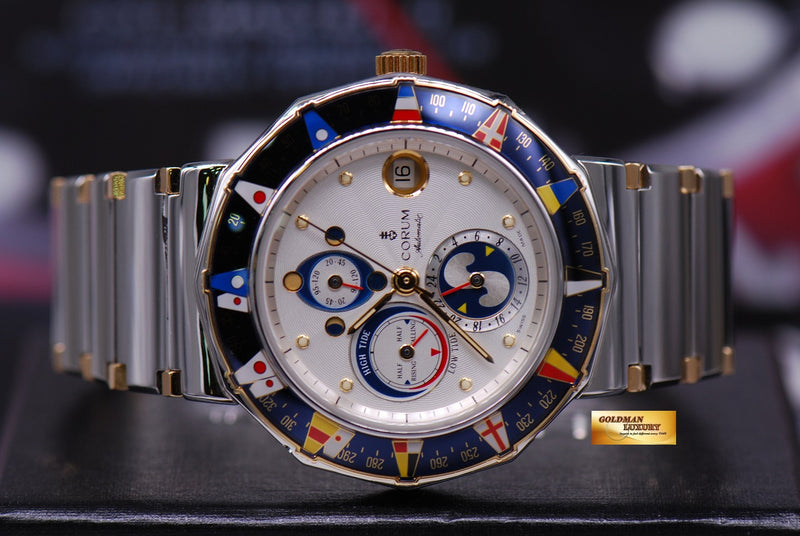 products/GML1370_-_Corum_Admiral_s_Cup_High_Tides_Half-Gold_Automatic_-_6.JPG