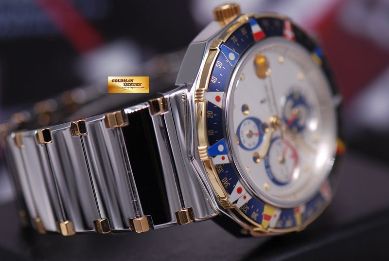 products/GML1370_-_Corum_Admiral_s_Cup_High_Tides_Half-Gold_Automatic_-_7.JPG