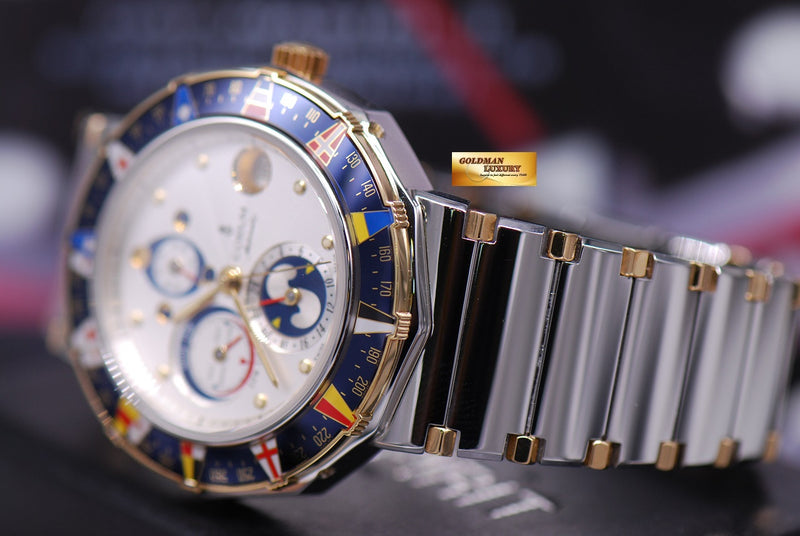 products/GML1370_-_Corum_Admiral_s_Cup_High_Tides_Half-Gold_Automatic_-_8.JPG