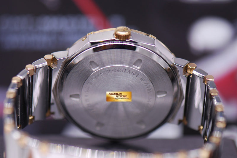 products/GML1370_-_Corum_Admiral_s_Cup_High_Tides_Half-Gold_Automatic_-_9.JPG