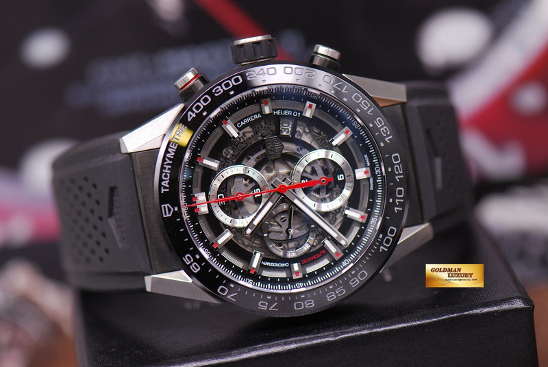 products/GML1373_-_Tag_Heuer_Carrera_Calibre_Heuer_01_Skeleton_CAR2A1Z_-_10.JPG