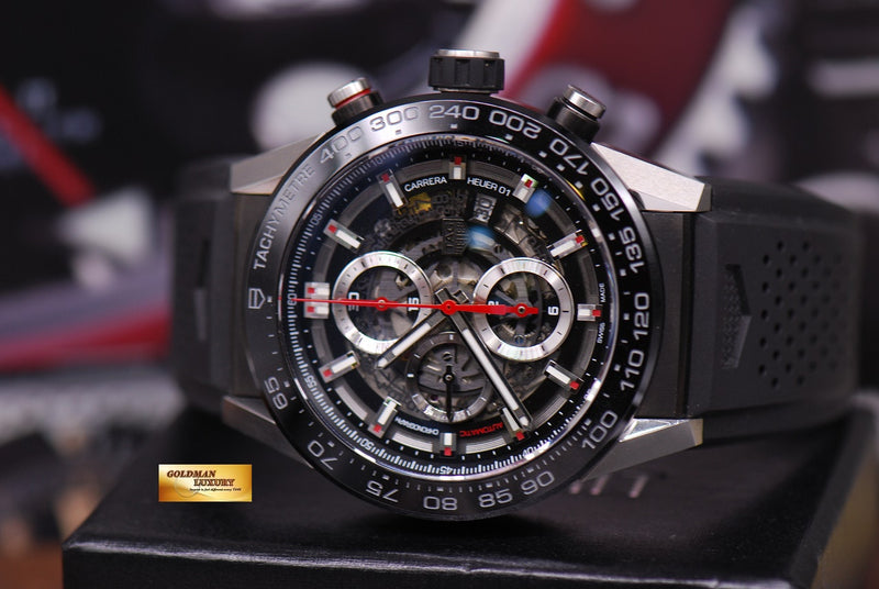 products/GML1373_-_Tag_Heuer_Carrera_Calibre_Heuer_01_Skeleton_CAR2A1Z_-_11.JPG