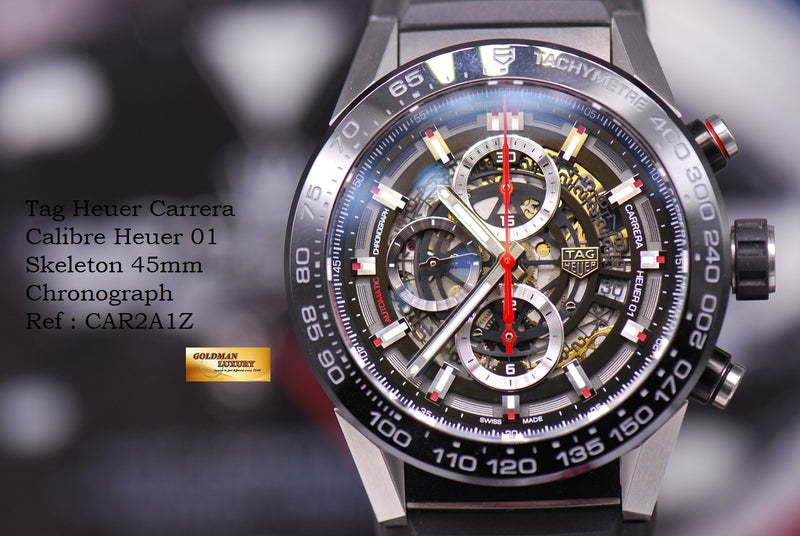 products/GML1373_-_Tag_Heuer_Carrera_Calibre_Heuer_01_Skeleton_CAR2A1Z_-_12.JPG