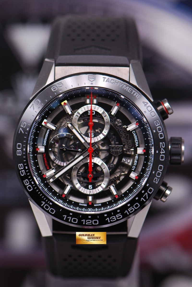 products/GML1373_-_Tag_Heuer_Carrera_Calibre_Heuer_01_Skeleton_CAR2A1Z_-_1.JPG