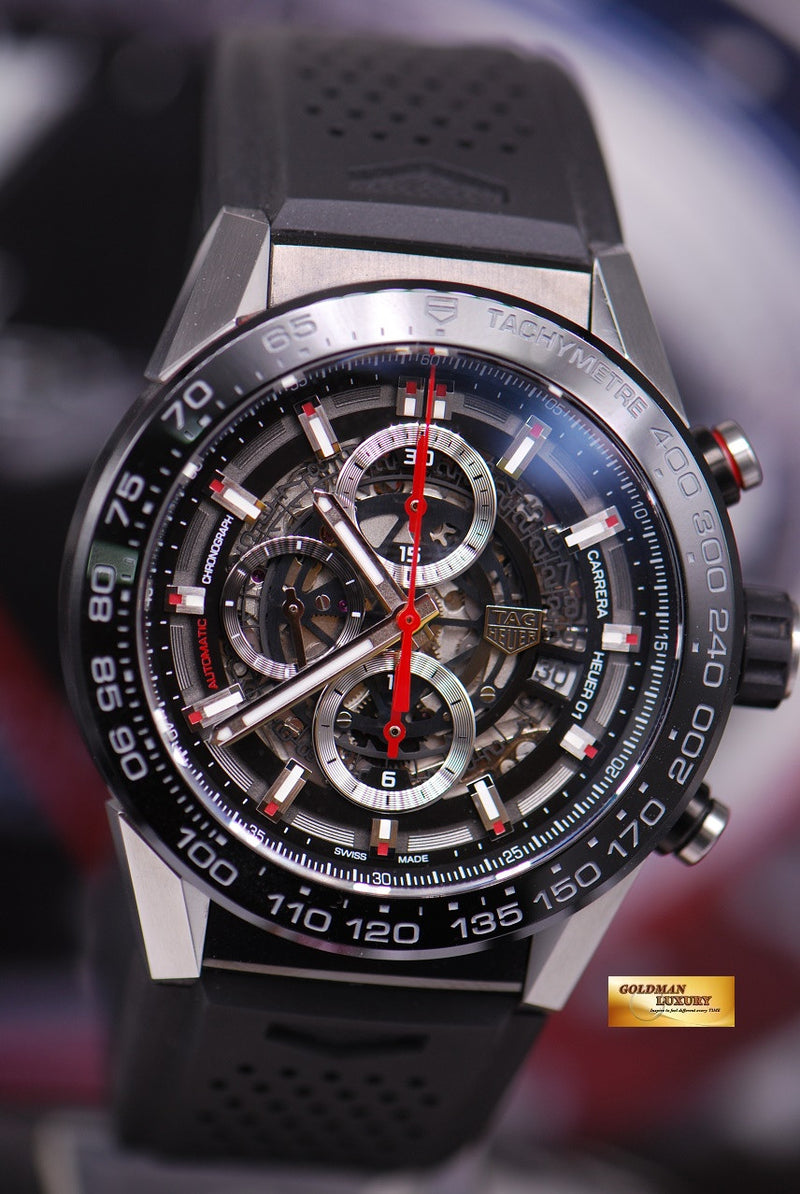 products/GML1373_-_Tag_Heuer_Carrera_Calibre_Heuer_01_Skeleton_CAR2A1Z_-_2.JPG