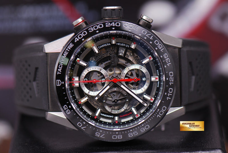 products/GML1373_-_Tag_Heuer_Carrera_Calibre_Heuer_01_Skeleton_CAR2A1Z_-_5.JPG