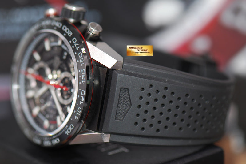 products/GML1373_-_Tag_Heuer_Carrera_Calibre_Heuer_01_Skeleton_CAR2A1Z_-_7.JPG