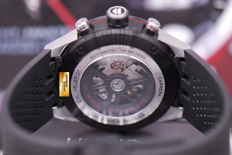 products/GML1373_-_Tag_Heuer_Carrera_Calibre_Heuer_01_Skeleton_CAR2A1Z_-_8.JPG