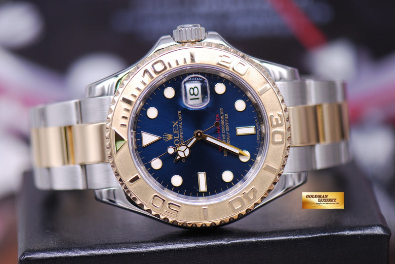 products/GML1375_-_Rolex_Oyster_Yacht-Master_Blue_Half-Gold_16623_-_10.JPG