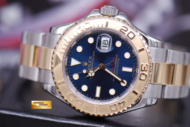 products/GML1375_-_Rolex_Oyster_Yacht-Master_Blue_Half-Gold_16623_-_11.JPG