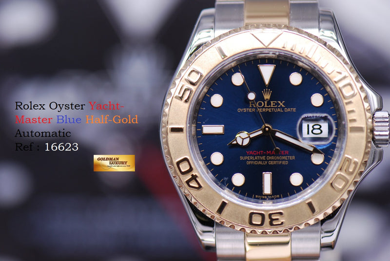 products/GML1375_-_Rolex_Oyster_Yacht-Master_Blue_Half-Gold_16623_-_12.JPG