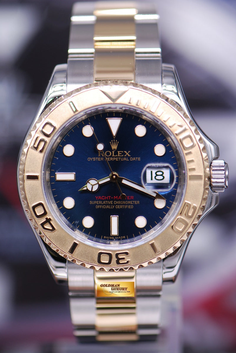 products/GML1375_-_Rolex_Oyster_Yacht-Master_Blue_Half-Gold_16623_-_1.JPG
