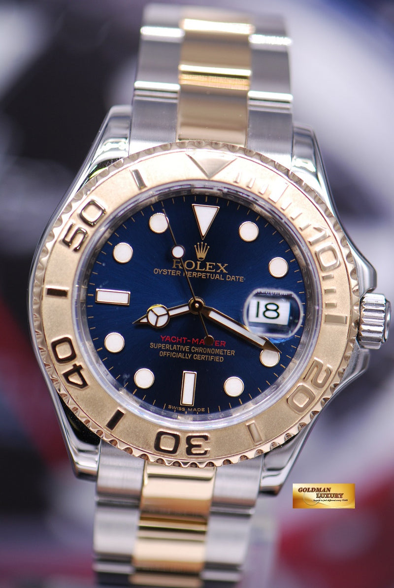 products/GML1375_-_Rolex_Oyster_Yacht-Master_Blue_Half-Gold_16623_-_2.JPG