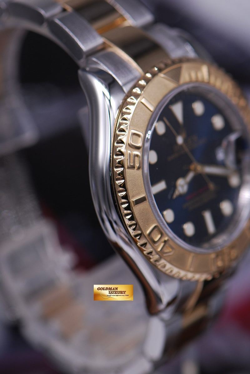 products/GML1375_-_Rolex_Oyster_Yacht-Master_Blue_Half-Gold_16623_-_4.JPG