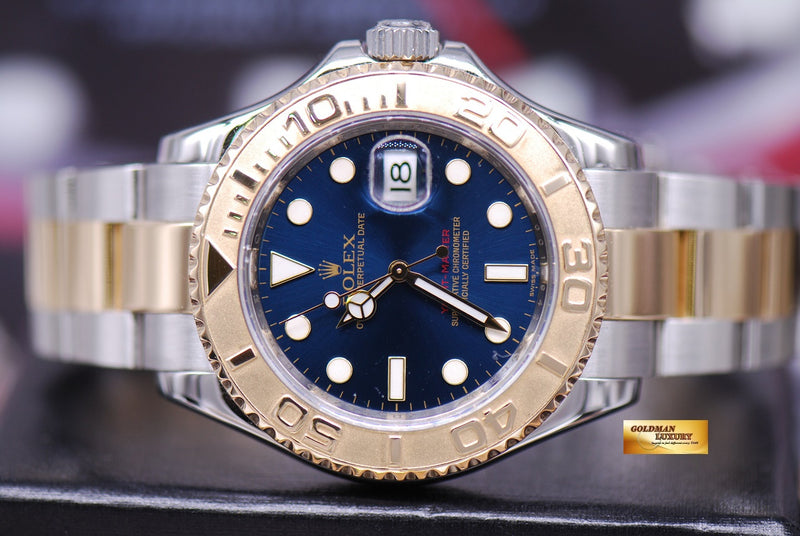 products/GML1375_-_Rolex_Oyster_Yacht-Master_Blue_Half-Gold_16623_-_5.JPG