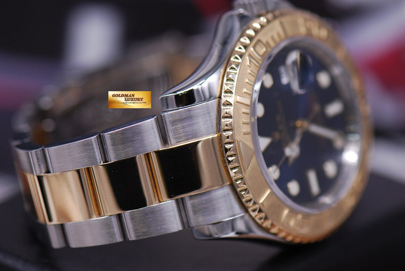 products/GML1375_-_Rolex_Oyster_Yacht-Master_Blue_Half-Gold_16623_-_6.JPG