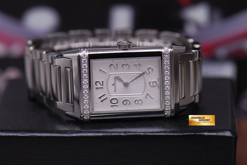 products/GML1376_-_JLC_Grande_Reverso_Ladies_UltraThin_Diamond_Manual_268.8.86_-_10.JPG