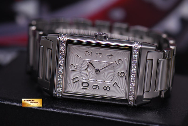 products/GML1376_-_JLC_Grande_Reverso_Ladies_UltraThin_Diamond_Manual_268.8.86_-_11.JPG