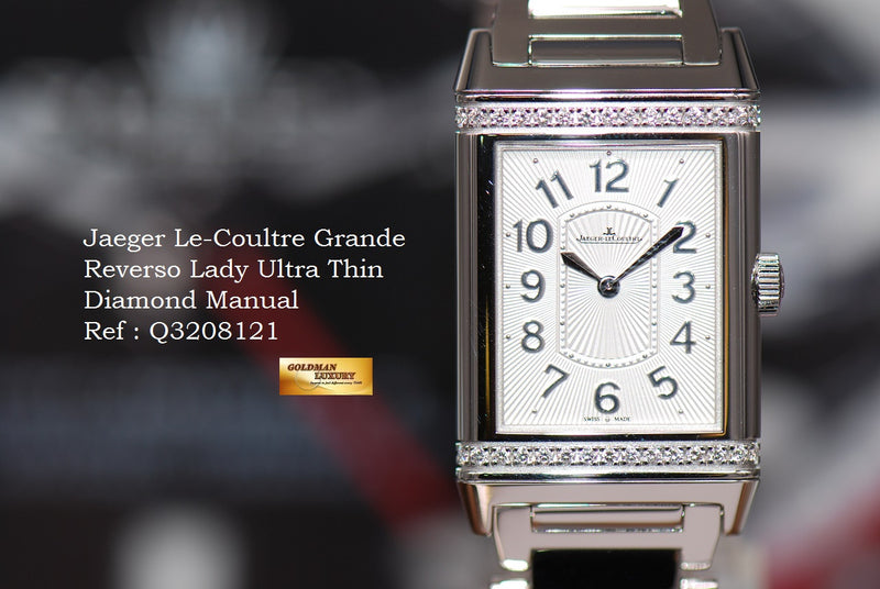 products/GML1376_-_JLC_Grande_Reverso_Ladies_UltraThin_Diamond_Manual_268.8.86_-_12.JPG