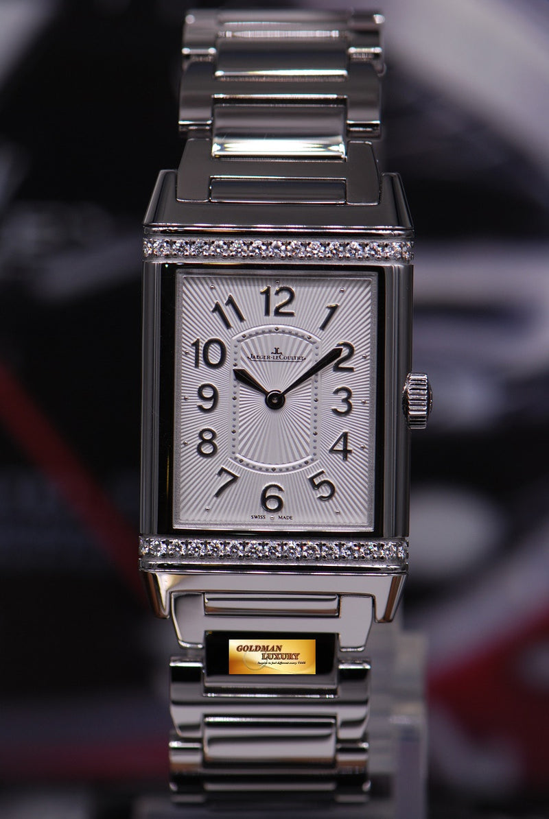 products/GML1376_-_JLC_Grande_Reverso_Ladies_UltraThin_Diamond_Manual_268.8.86_-_1.JPG