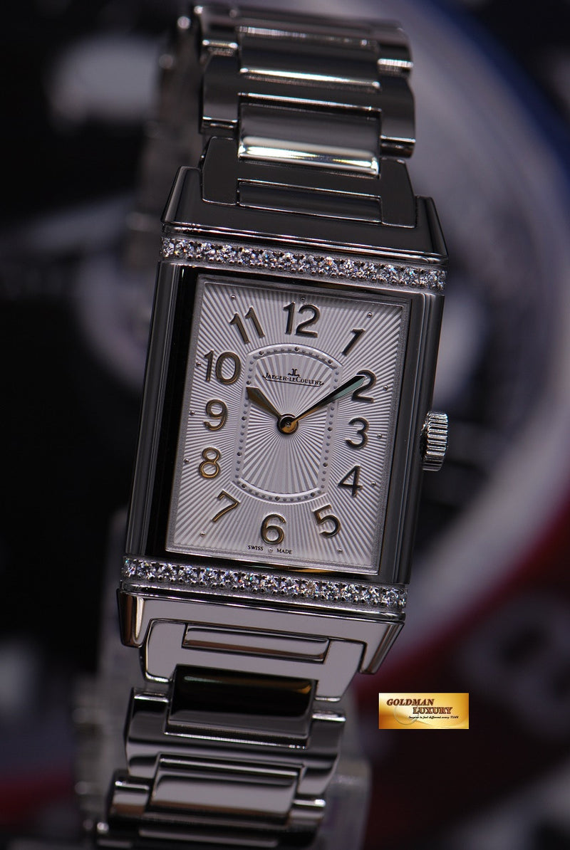 products/GML1376_-_JLC_Grande_Reverso_Ladies_UltraThin_Diamond_Manual_268.8.86_-_2.JPG