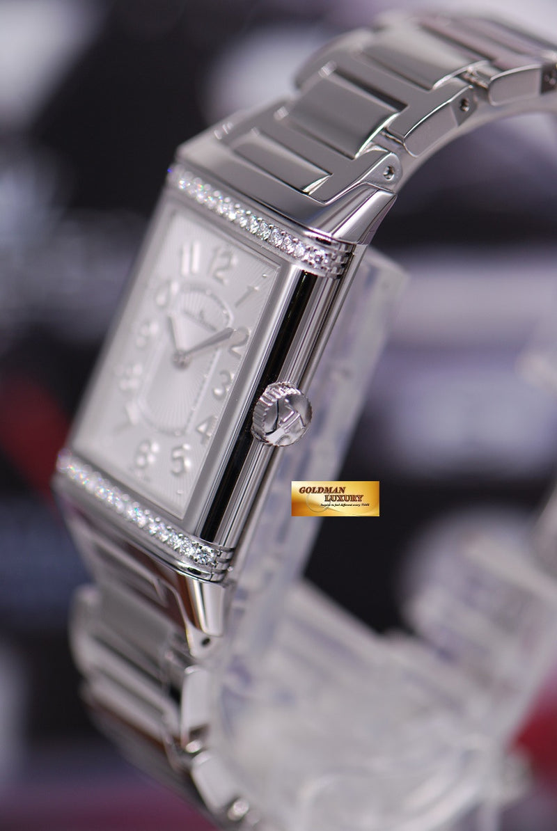 products/GML1376_-_JLC_Grande_Reverso_Ladies_UltraThin_Diamond_Manual_268.8.86_-_3.JPG