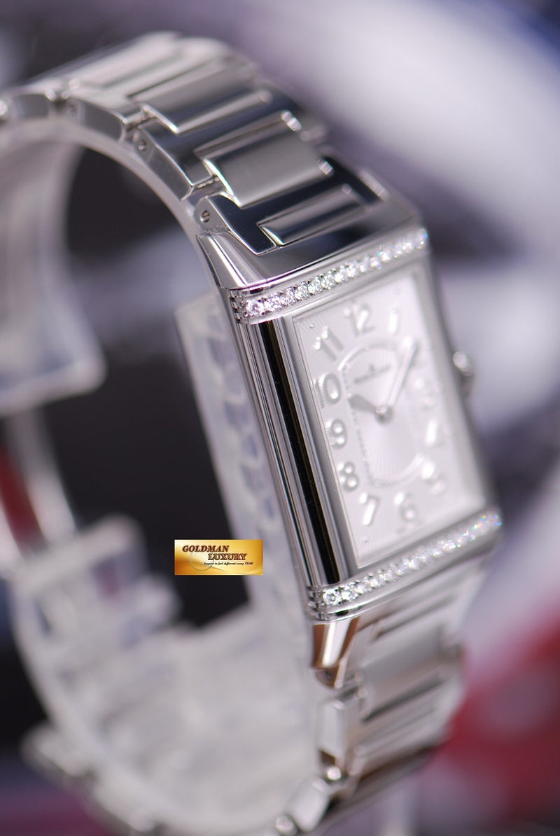 products/GML1376_-_JLC_Grande_Reverso_Ladies_UltraThin_Diamond_Manual_268.8.86_-_4.JPG