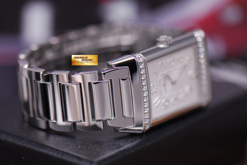 products/GML1376_-_JLC_Grande_Reverso_Ladies_UltraThin_Diamond_Manual_268.8.86_-_6.JPG