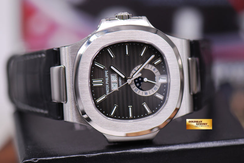 products/GML1378_-_Patek_Philippe_Nautilus_Annual_Calendar_Moonphase_5726A_NEW_-_12.JPG