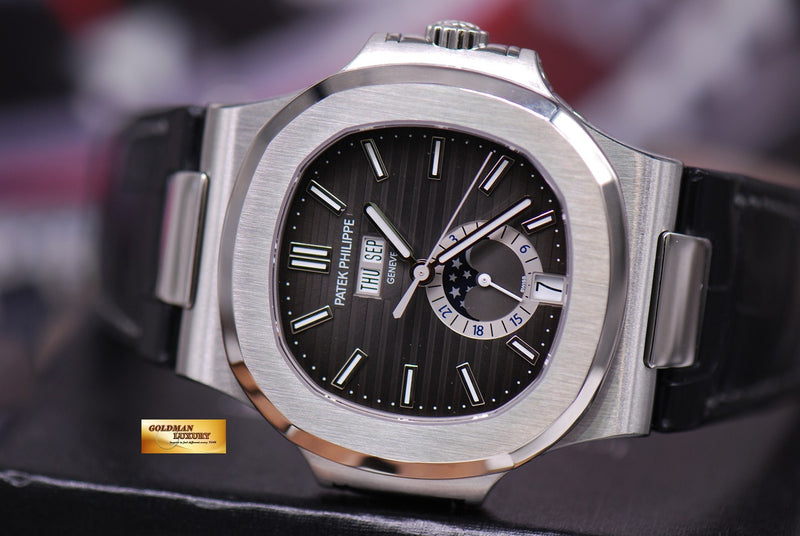 products/GML1378_-_Patek_Philippe_Nautilus_Annual_Calendar_Moonphase_5726A_NEW_-_13.JPG