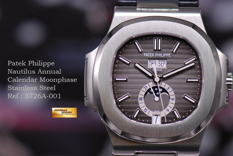 products/GML1378_-_Patek_Philippe_Nautilus_Annual_Calendar_Moonphase_5726A_NEW_-_14.JPG