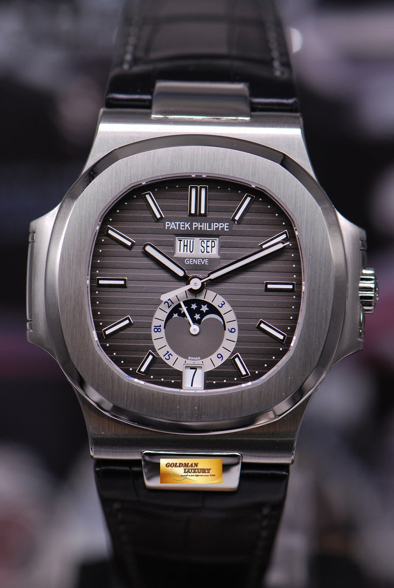 products/GML1378_-_Patek_Philippe_Nautilus_Annual_Calendar_Moonphase_5726A_NEW_-_1.JPG