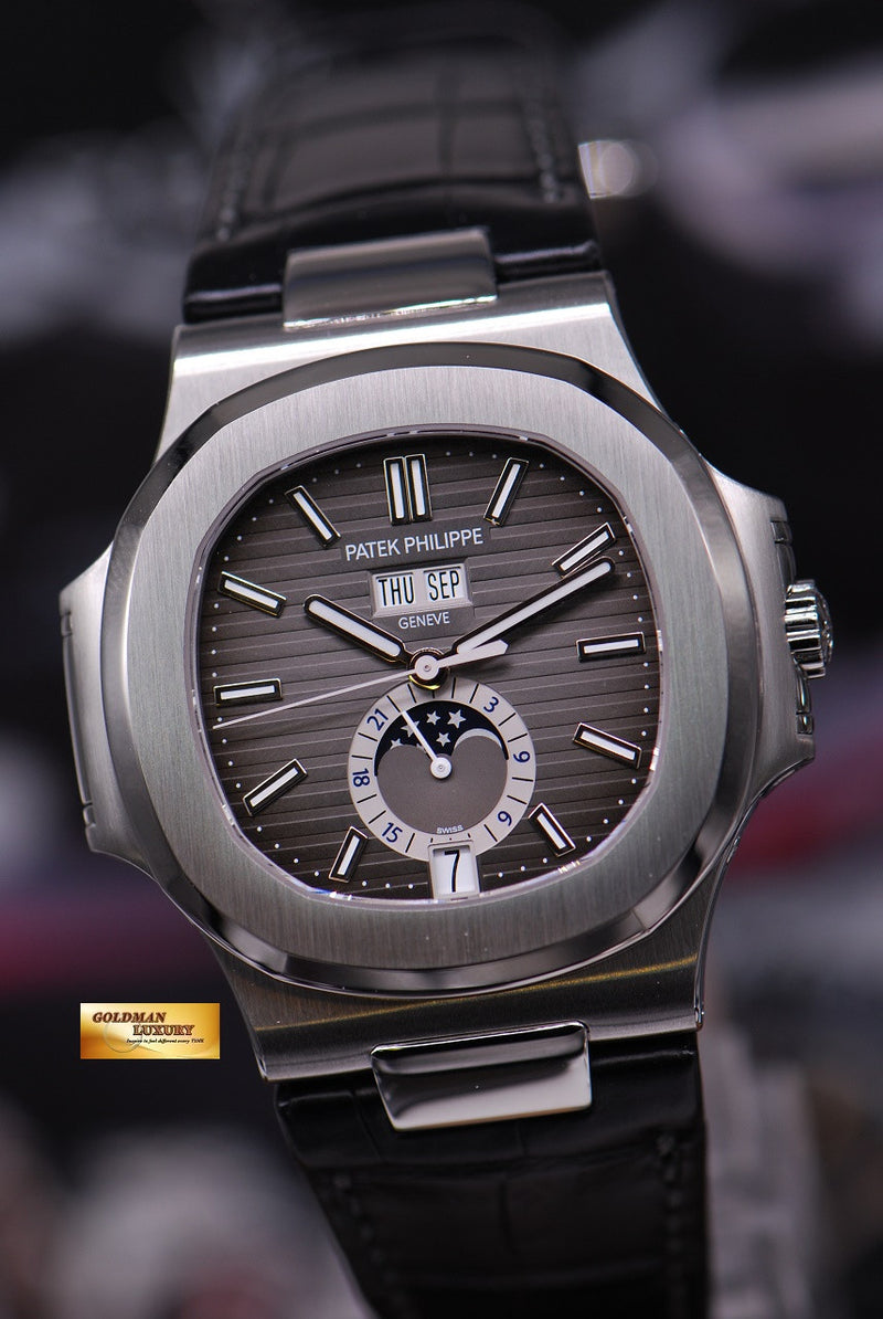 products/GML1378_-_Patek_Philippe_Nautilus_Annual_Calendar_Moonphase_5726A_NEW_-_2.JPG