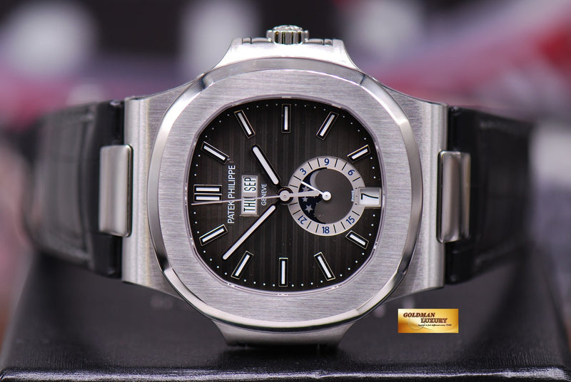 products/GML1378_-_Patek_Philippe_Nautilus_Annual_Calendar_Moonphase_5726A_NEW_-_5.JPG