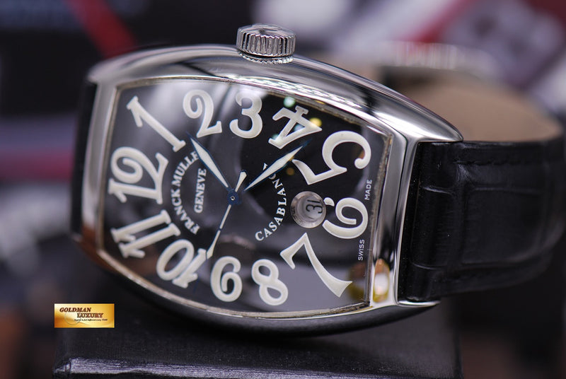products/GML1387_-_Franck_Muller_Casablanca_SS_Gents_Black_8880_-_10.JPG