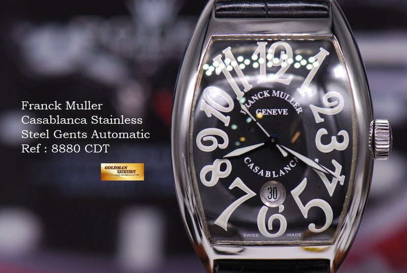 products/GML1387_-_Franck_Muller_Casablanca_SS_Gents_Black_8880_-_11.JPG