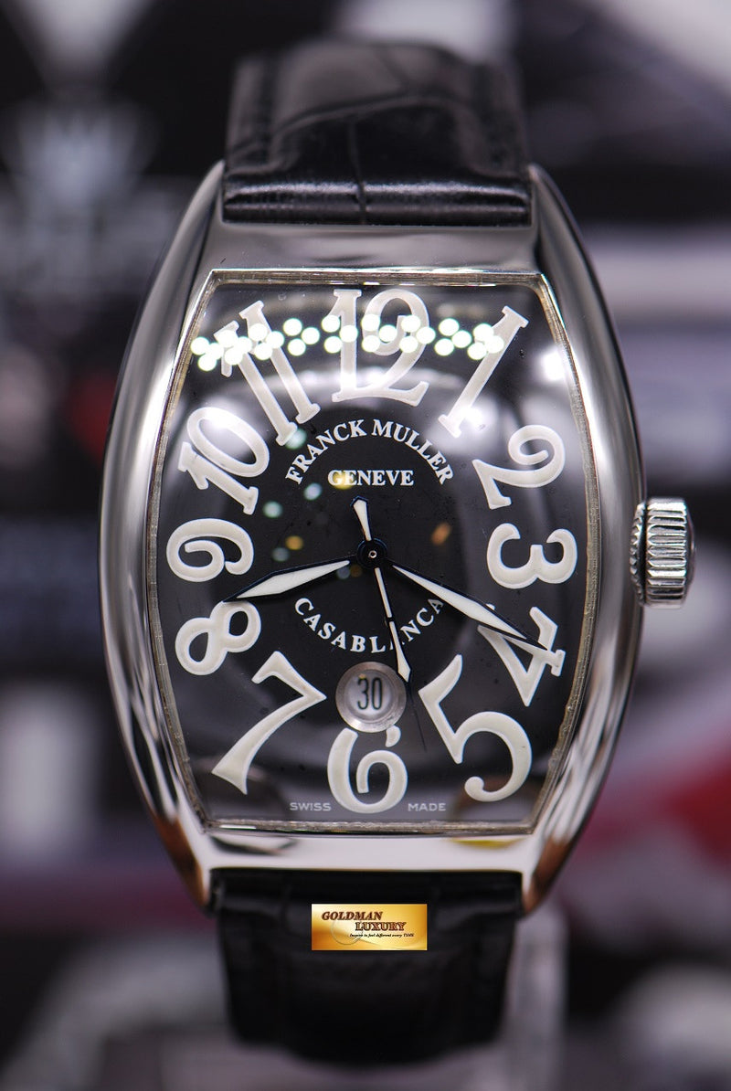 products/GML1387_-_Franck_Muller_Casablanca_SS_Gents_Black_8880_-_1.JPG
