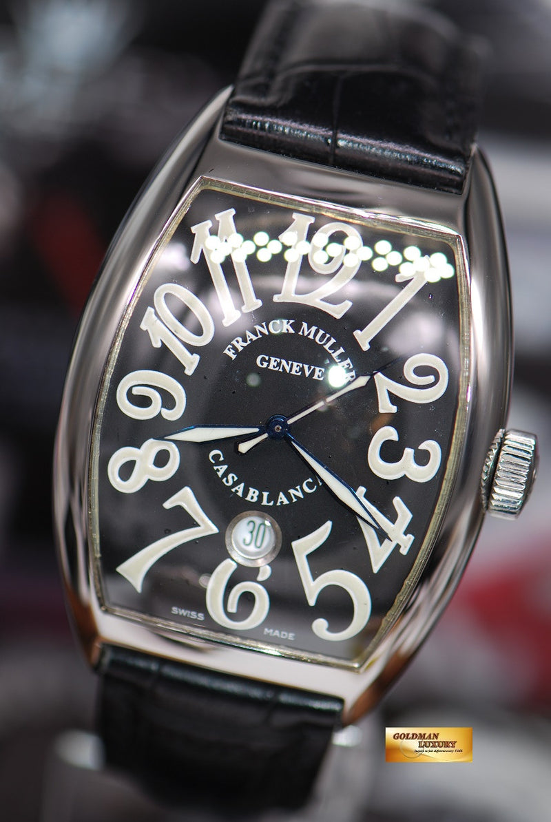 products/GML1387_-_Franck_Muller_Casablanca_SS_Gents_Black_8880_-_2.JPG