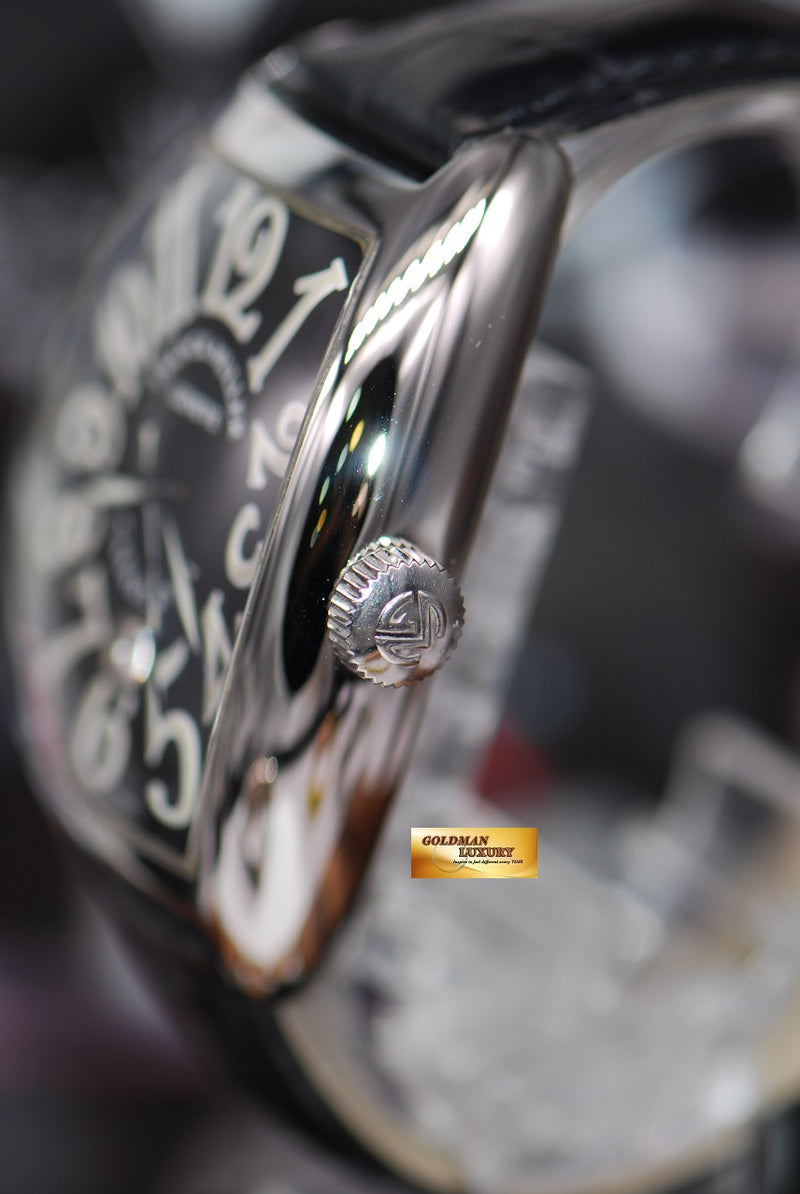 products/GML1387_-_Franck_Muller_Casablanca_SS_Gents_Black_8880_-_3.JPG