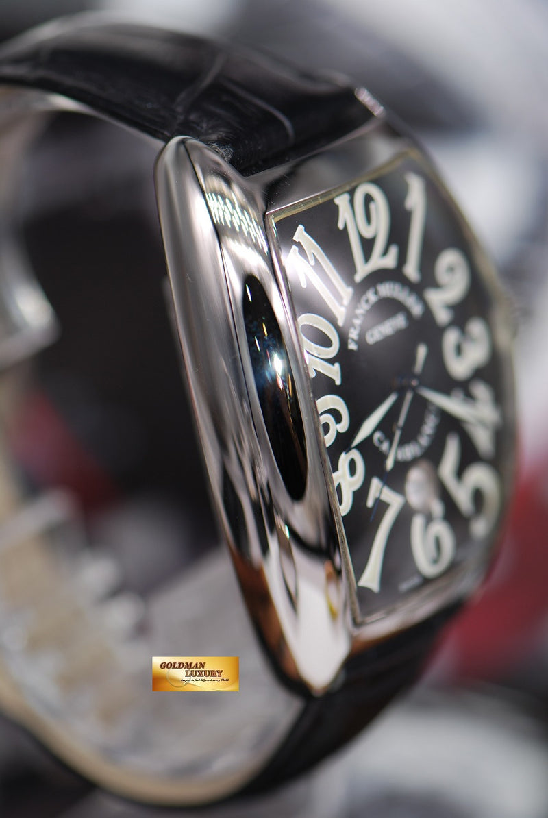 products/GML1387_-_Franck_Muller_Casablanca_SS_Gents_Black_8880_-_4.JPG