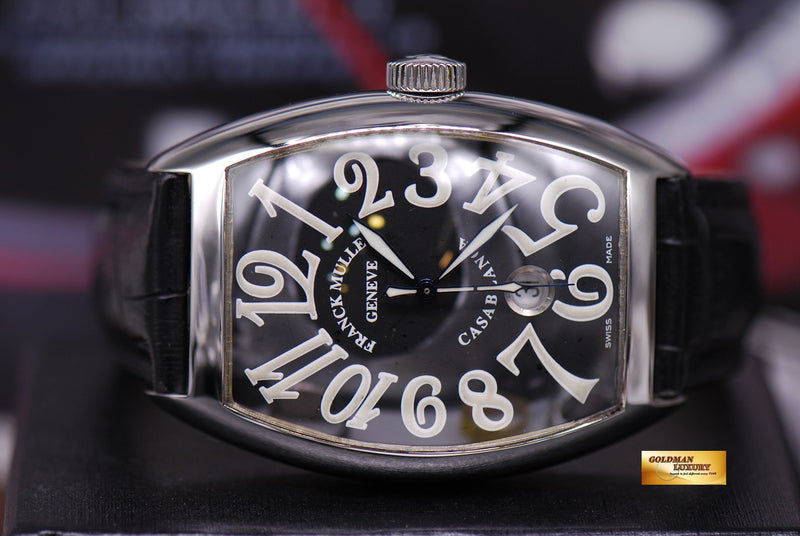 products/GML1387_-_Franck_Muller_Casablanca_SS_Gents_Black_8880_-_5.JPG
