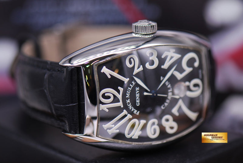 products/GML1387_-_Franck_Muller_Casablanca_SS_Gents_Black_8880_-_9.JPG