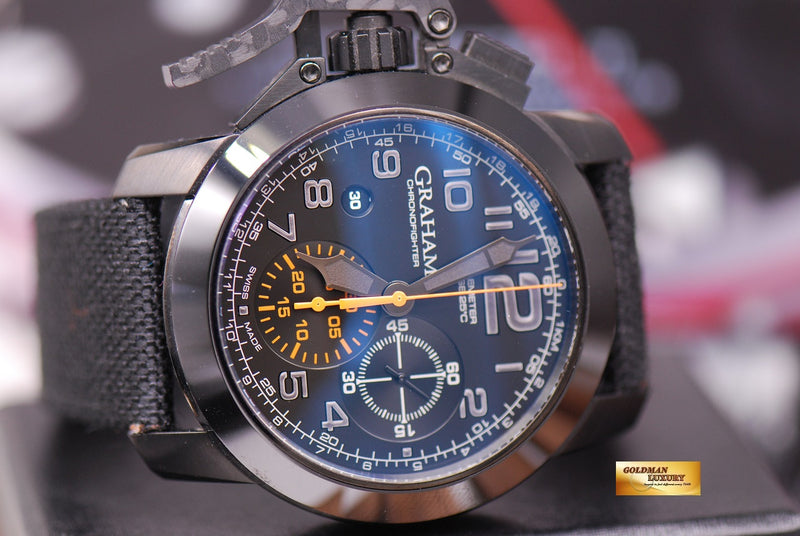 products/GML1391_-_Graham_Chronofighter_Oversize_PVD_Black_Sahara_NM-2CCAU_-_10.JPG