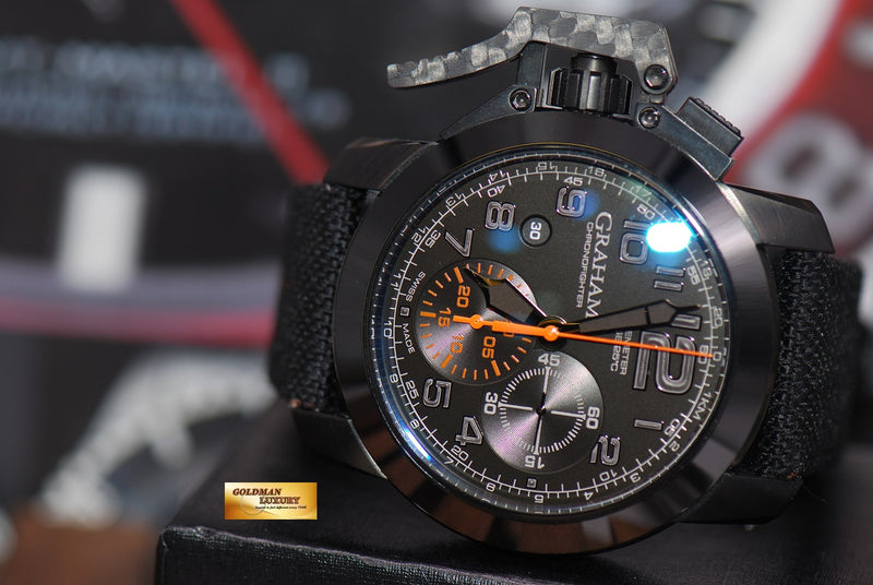 products/GML1391_-_Graham_Chronofighter_Oversize_PVD_Black_Sahara_NM-2CCAU_-_11.JPG