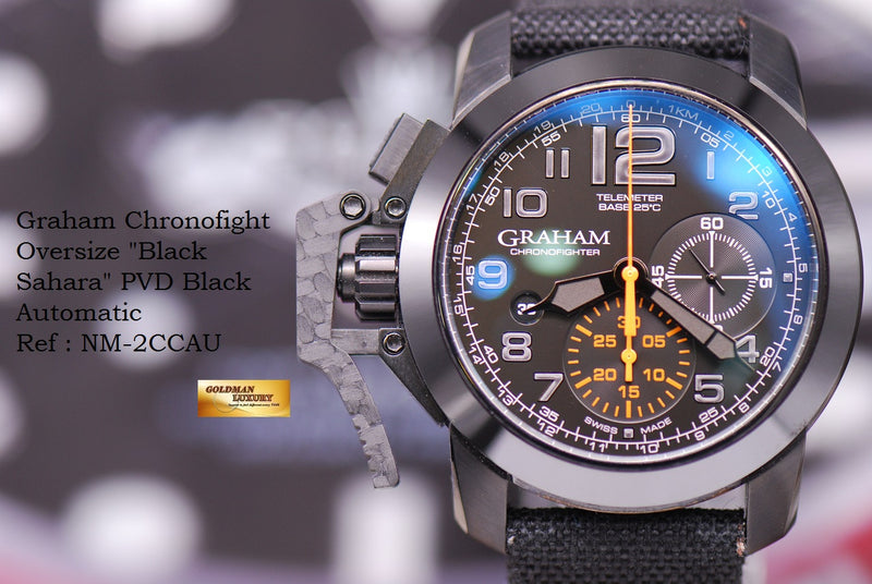 products/GML1391_-_Graham_Chronofighter_Oversize_PVD_Black_Sahara_NM-2CCAU_-_12.JPG