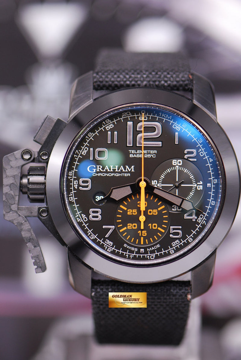 products/GML1391_-_Graham_Chronofighter_Oversize_PVD_Black_Sahara_NM-2CCAU_-_1.JPG
