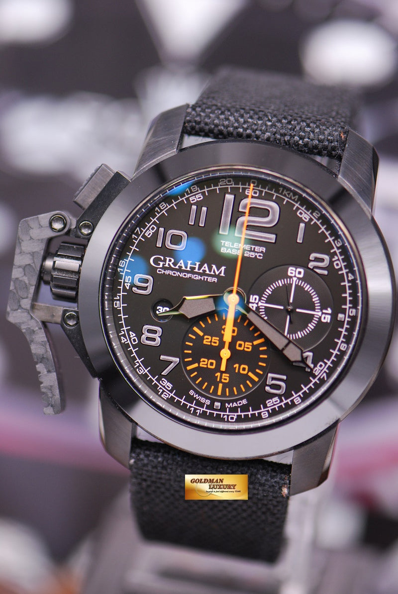 products/GML1391_-_Graham_Chronofighter_Oversize_PVD_Black_Sahara_NM-2CCAU_-_2.JPG